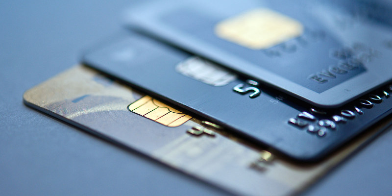 how to use debit card to pay 820 visa online