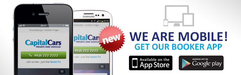 Download our app on Iphone or Android