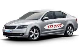 Image result for hire taxi company